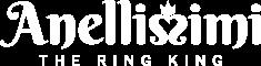 anellissimi logo
